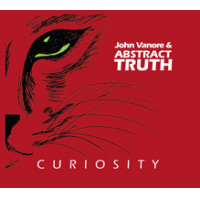 Album Curiosity by John Vanore