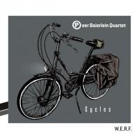 Album Cycles by Peer Baierlein