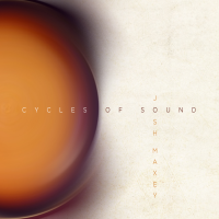 Cycles of Sound
