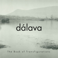 Dalava: The Book of Transfigurations