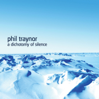 "Read ""A Dichotomy of Silence"" reviewed by"