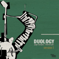 Duology Session 1
