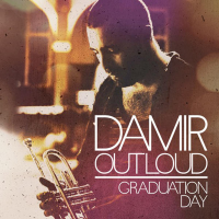 "Read ""Graduation Day"" reviewed by Luigi Sforza"