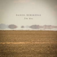 Album The Roc by Daniel Herskedal