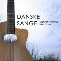 """Det haver så nyligen regnet (It has rained recently). "" by Anders Westfall"