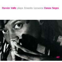 Plays Ernesto Lecuona - Danza Negra by Ramon Valle