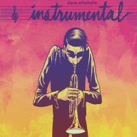 "Read ""Instrumental"" reviewed by Mark Sullivan"