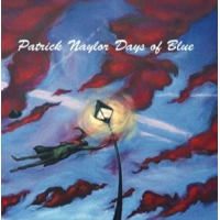 "Read ""Days of Blue"" reviewed by"