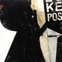 "Read ""Kepos"" reviewed by Neri Pollastri"