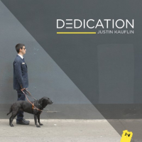 "Read ""Dedication"" reviewed by Angelo Leonardi"