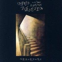 Album Departure by David Friesen