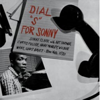 "Read ""Dial ""S"" For Sonny"" reviewed by"