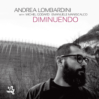 "Read ""Diminuendo"" reviewed by Daniele Vogrig"