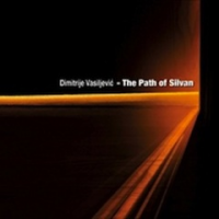 The Path of Silvan