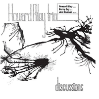 Album Discussions by Howard Riley
