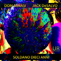 "Read ""Soldani Dieci Anni"" reviewed by Mark Sullivan"