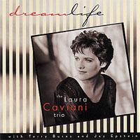 Laura Caviani: Dreamlife