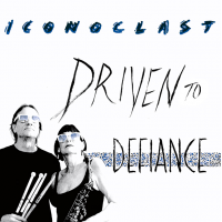 Driven to Defiance
