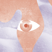 Album Eka by Eka trio