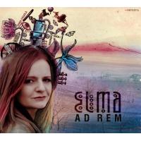 """ELMA """"Ad Rem"""""""