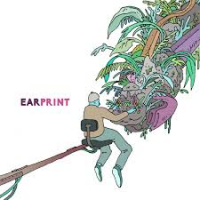 "Read ""Earprint"" reviewed by Jerome Wilson"