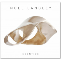 "Read ""Edentide"" reviewed by"