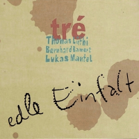"Read ""Edle Einfalt"" reviewed by Alberto Bazzurro"