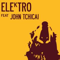 ELEkTRO feat John Tchicai