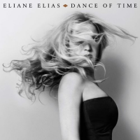 "Read ""Dance of Time"" reviewed by"