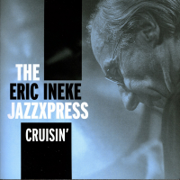 Cruisin' by Eric Ineke
