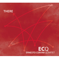 Album There by Ernesto Cervini