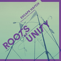Escape Hatch: Roots Of Unity