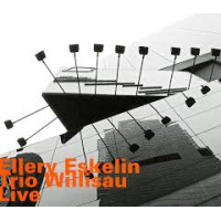 "Read ""Willisau - Live"" reviewed by Giuseppe Segala"