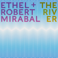 "Read ""The River"" reviewed by Karl Ackermann"
