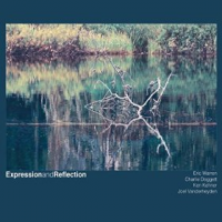 "Read ""ExpressionandReflection"" reviewed by Nicholas F. Mondello"