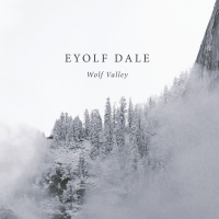"Read ""Wolf Valley"""
