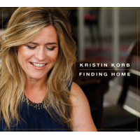 Kristin Korb: Finding Home