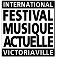 "Read ""Victoriaville 2012"" reviewed by Kurt Gottschalk"
