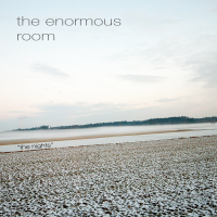 Album The Nights by The Enormous Room