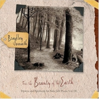 "Read ""For The Beauty Of The Earth"" reviewed by Mark Sabbatini"