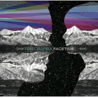 Album Facetime by Tony Barba