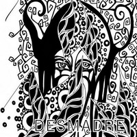 "Read ""Desmadre"" reviewed by Neri Pollastri"