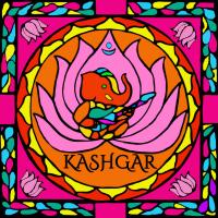 """Download """"Khan Garuda"""" free jazz mp3"""