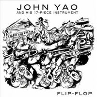 "Read ""Flip-Flop"" reviewed by Jack Bowers"