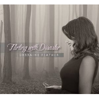 "Read ""Flirting with Disaster"" reviewed by"