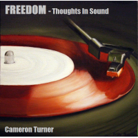 Freedom - Thoughts in Sound
