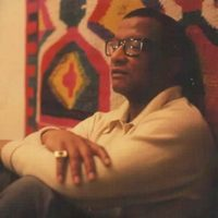 """Read """"Micro Strayhorn"""" reviewed by Neri Pollastri"""