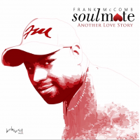 Soulmate Another Love Story