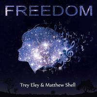 Album Freedom by Matthew Shell