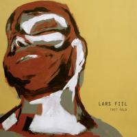 Lars Fiil: Frit Fald (Free Fall)